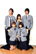 ItaKissTheMovie (2)