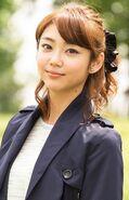 Satomi-InK2-LiT