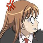 File:Kotoko Profile.png