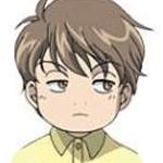 File:Yuuki Profile.png