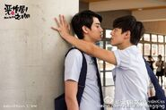 It a Kiss Stills (66)