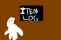 Thumbnail for version as of 22:03, August 8, 2013