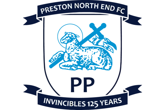 File:Preston North End 2013-14.png