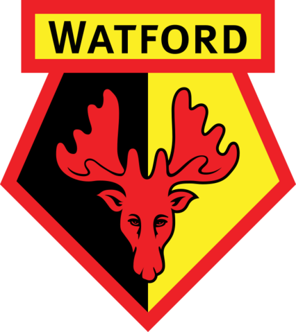 File:Watford.png