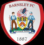 File:Barnsley.png