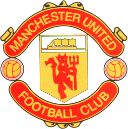 File:Manchester-United 1993-1998.png