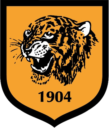 File:Hull City.png