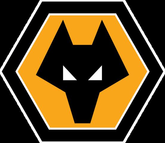 File:Wolverhampton Wanderers.png