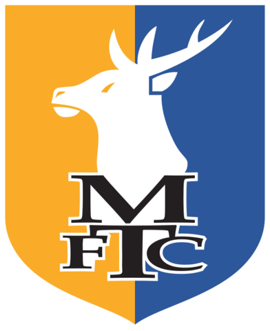 File:Mansfield Town.png