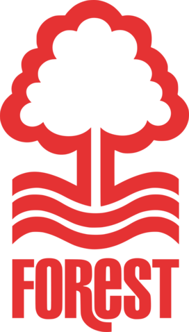File:Nottingham Forest.png