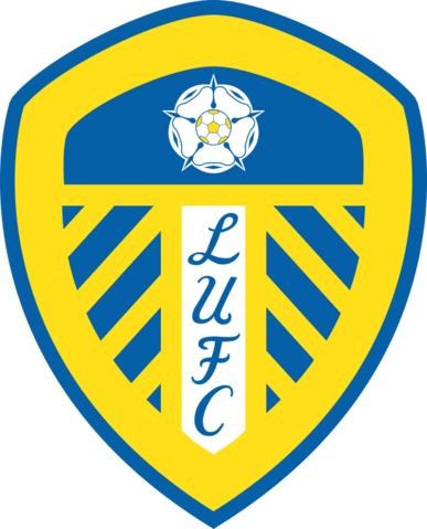 File:Leeds United.png