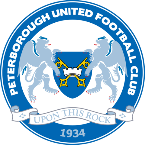 File:Peterborough United.png