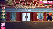 Phoenix Casino Front