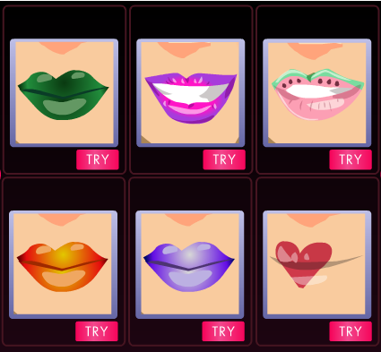 File:Lip mouth styles 2.png