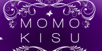 Momo Kisu (Greenwich)