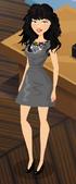 Zoe - Olivia DeC