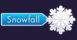 ItGirl Game Item of Interest Star Imports December 201334