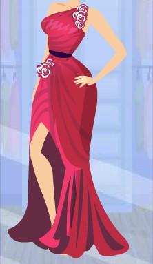 File:Halloween Party Dress (10).jpg