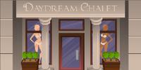 Daydream Chalet