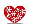 Heart8