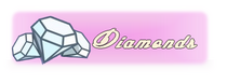 Diamondssq