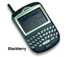 File:Blackberry.png
