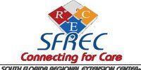 South Florida Regional Extension Center