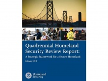 File:QHSR Cover JPEG 0.jpg