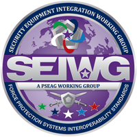 File:Seiwg.png
