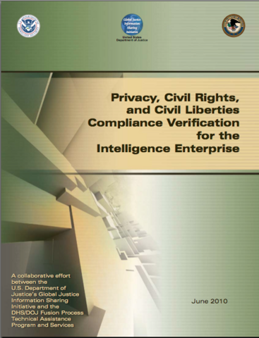 File:Compliance.png