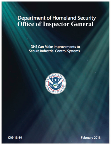 File:OIG13.png