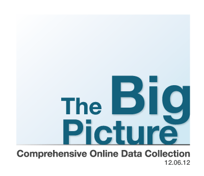 File:Big-picture-logo-final.png