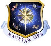 Navstar-gps logo