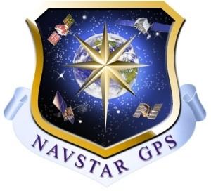 File:Navstar-gps logo.jpg