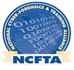 National-cyber-forensics-training-alliance