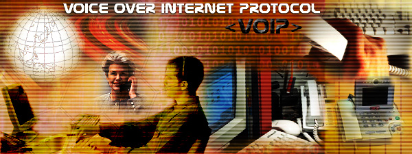 Voip 0126
