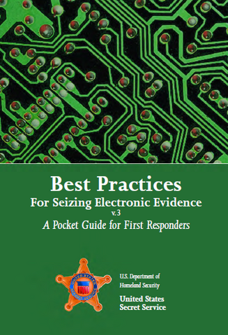 File:Usssbestpractices.png