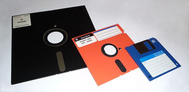 File:800px-Floppy disk 2009 G1.jpg