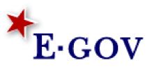 File:E-gov.png