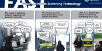Future Attribute Screening Technology