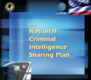 National Criminal Intelligence Sharing Plan