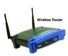 File:Router.png