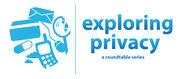 Exploringprivacylogo