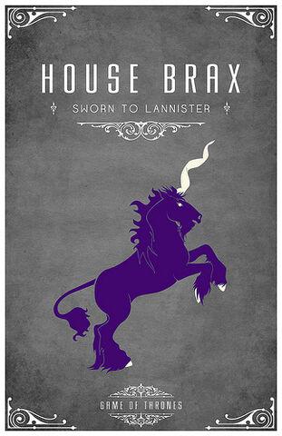 File:House Brax.jpg