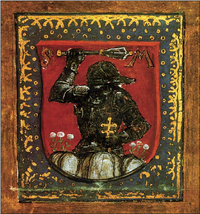 200px-Knight of black army