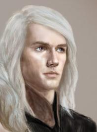 File:Rhaegar Targaryen.png
