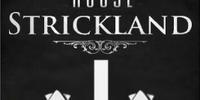 House Strickland