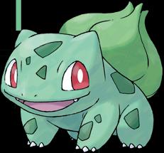 File:Bulbasaur.png