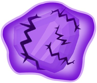 File:A Element of Darkness-1-.png