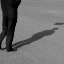 Evil Shadow